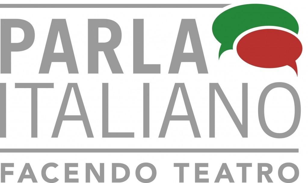 PARLA ITALIANO FACENDO TEATRO