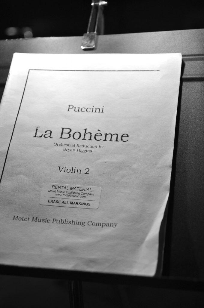 Bohème1
