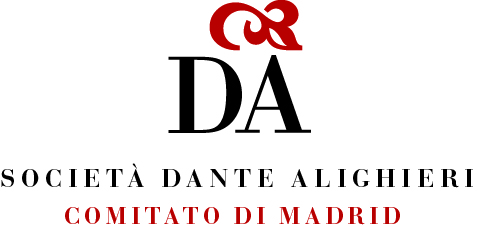 comitato_madrid1