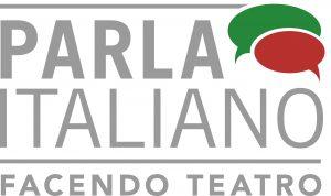 parla-italiano-facendo-teatro