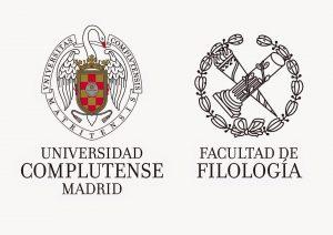 ucm-y-filologia-juntos-grande-1