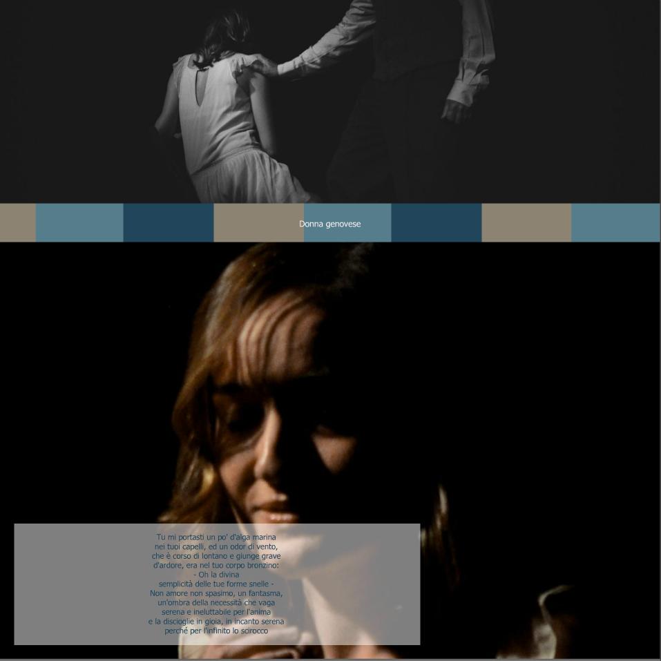 Captura de pantalla 2014-04-07 a la(s) 16.51.14