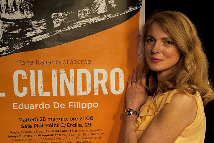 IL CILINDRO132_25_999_DD