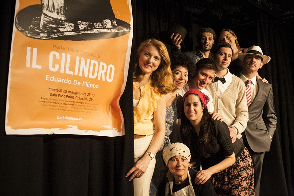 IL CILINDRO_2