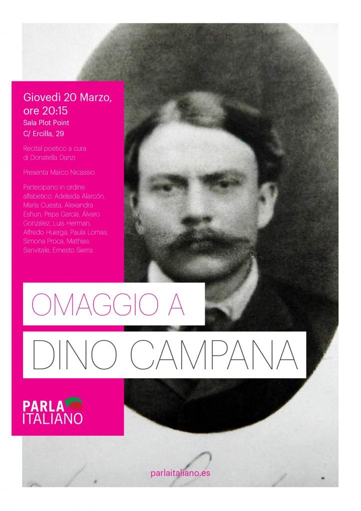 Dino_Campana (1)