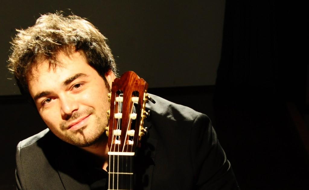 Lezione concerto_Giordano Passini_2016