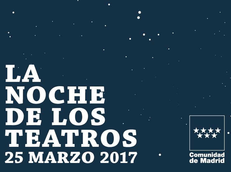La-noche-de-los-Teatros-2017